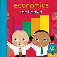 Economics for Babies
