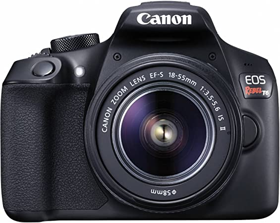 Canon 1159C003HB product image 10