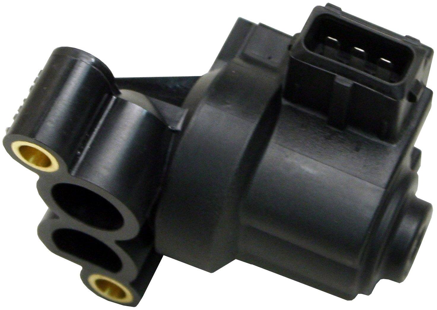 BECKARNLEY 102-6635 Control Arm