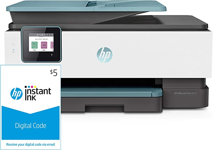 Top 10 Hp Officejet 4500 Desktop G510a