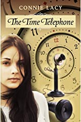 The Time Telephone Paperback