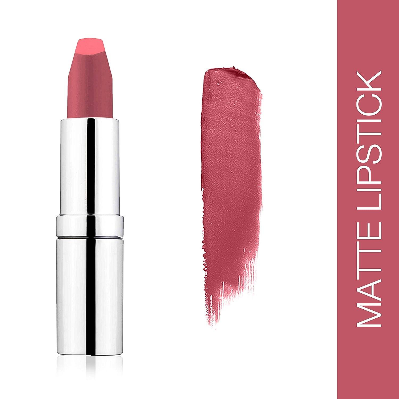 Colorbar-Matte-Touch-Lipstick-Long-Lasting-Waterproof-Lipcolor thumbnail 16