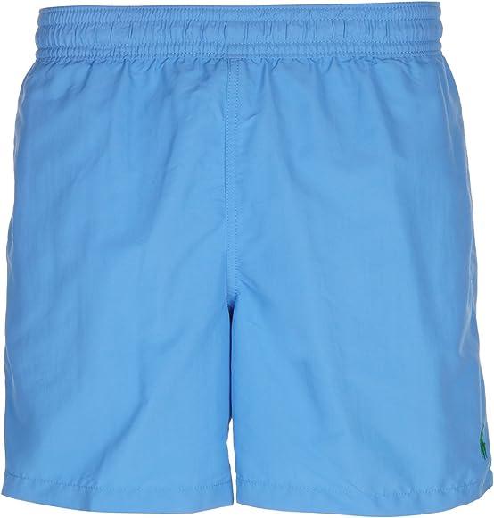 Polo Ralph Lauren Hawaiian Boxer, Pantalones Cortos de baño para ...
