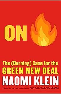 routledge h andbook of the climate change movement garrelts heiko dietz matthias