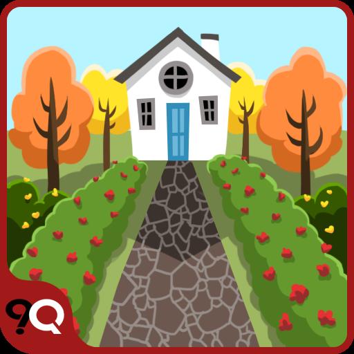 Home   Garden Trivia Quiz
