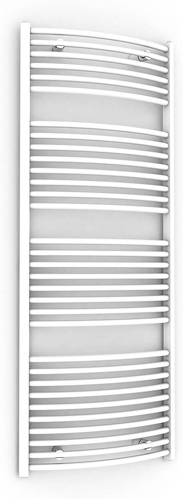 thermoplongeur pour s/èche-Serviette /électrique Schulte R/ésistance thermostatique 300 W