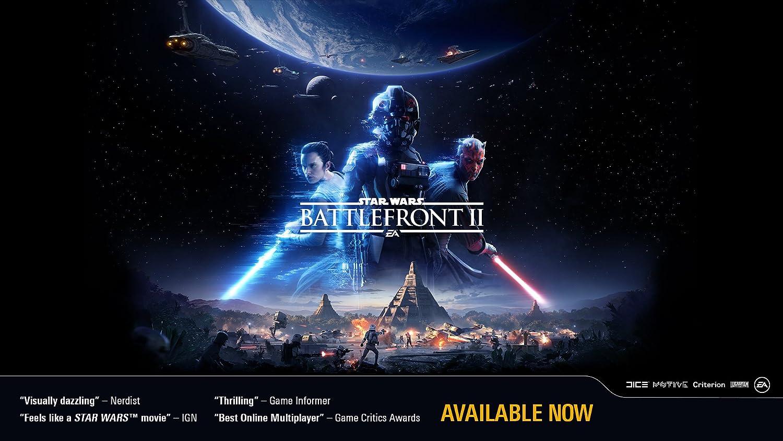 $4.49 (reg $30) Star Wars Batt...