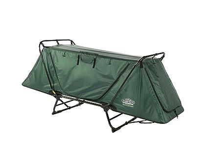 K&-Rite Tent Cot Original Size Tent Cot (Green)  sc 1 st  Amazon.com & Amazon.com: Kamp-Rite Tent Cot Original Size Tent Cot (Green ...