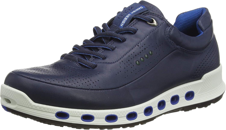 ECCO Cool 2, Zapatillas para Hombre