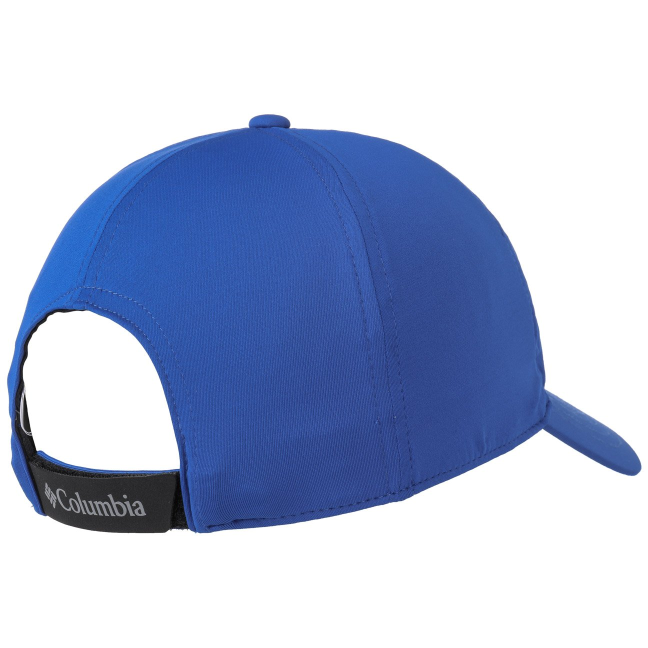 Gorra Coolhead Strapback by Columbia gorragorra de beisbol (talla única - azul): Amazon.es: Ropa y accesorios