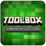 Toolbox Launcher Master For PE