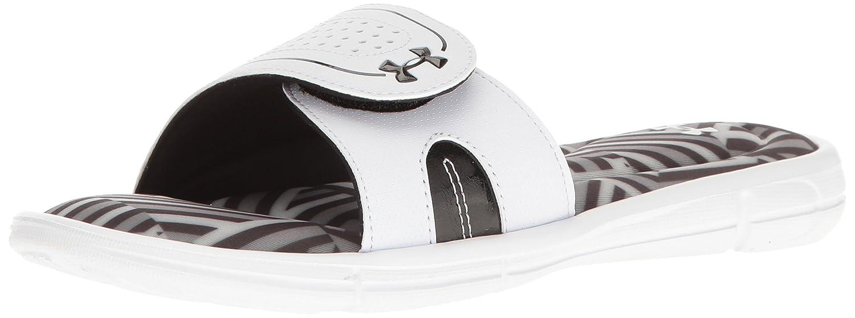 Adidas Uomo scarpe zx flusso pk s75976 b01kybe762 11 d (m) usnero