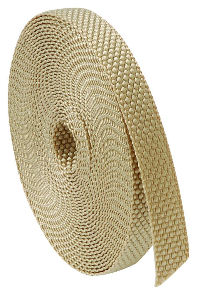 /Ruban adh/ésif pour persienne beige BRINOX/ B61030Q