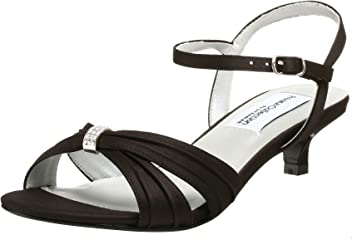 d6173b1eb90ad3 Dyeables Women s Fiesta Sandal
