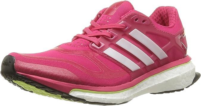 adidas energy boost 2 w