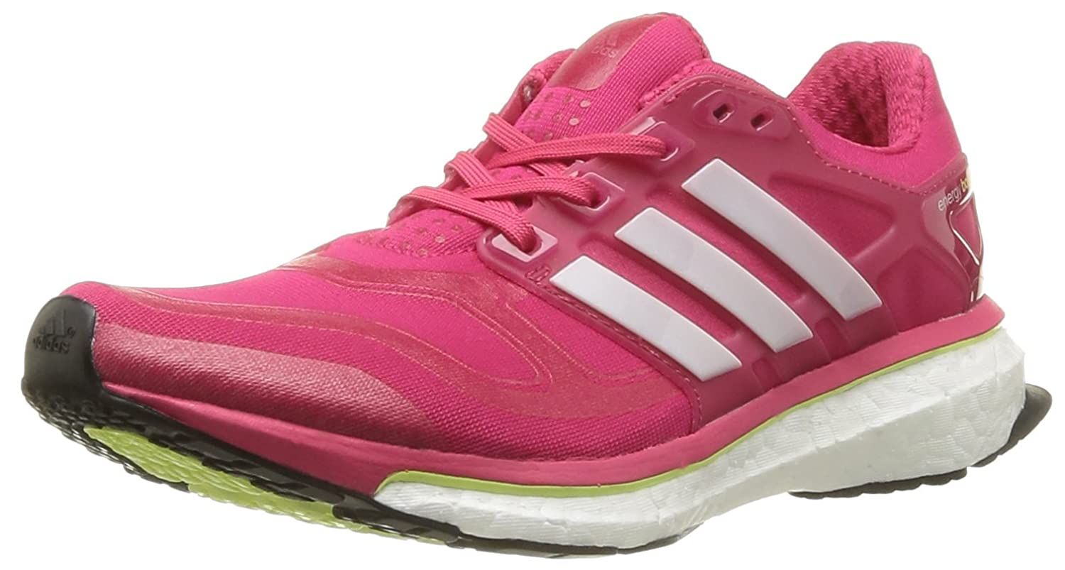Adidas Energy Boost 2 Damen