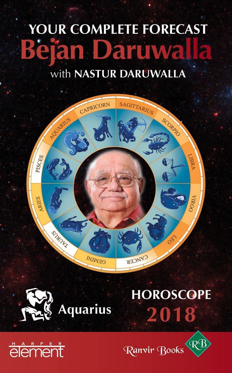 Mystic Medusa Astrology Horoscopes For Nakshatra Poorvashada