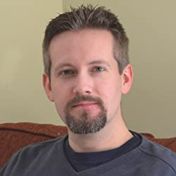 T. Eric Bakutis