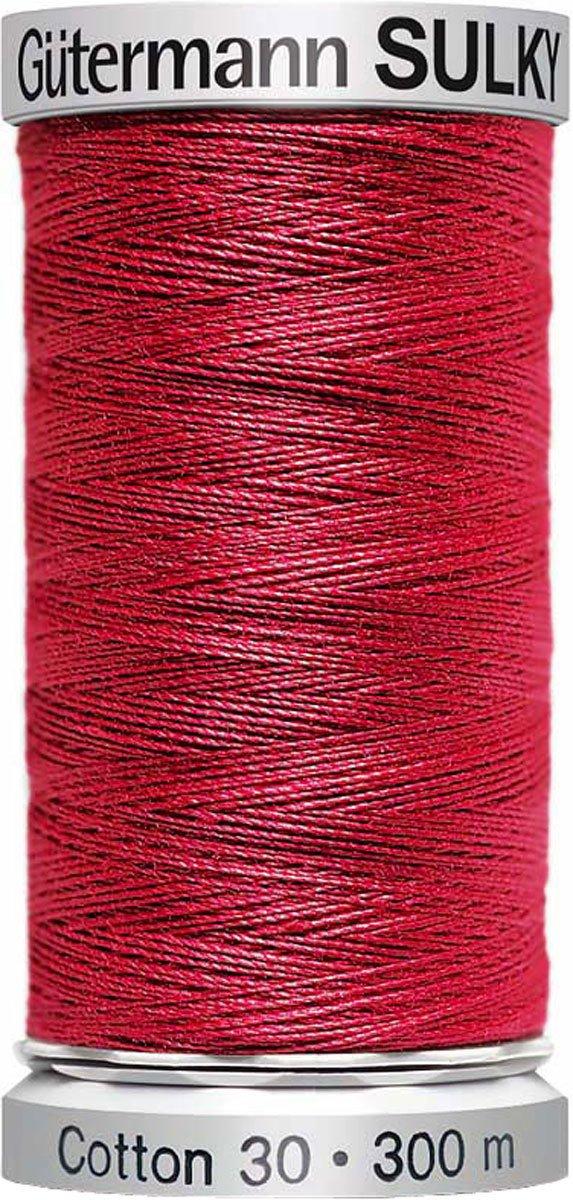 Gutermann Sulky Cotton No 30 300m 1332