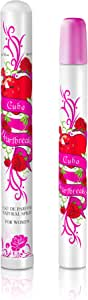 Cuba Heartbreaker Fragrance, 35ml