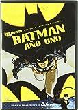 Batman: Año Uno [DVD]