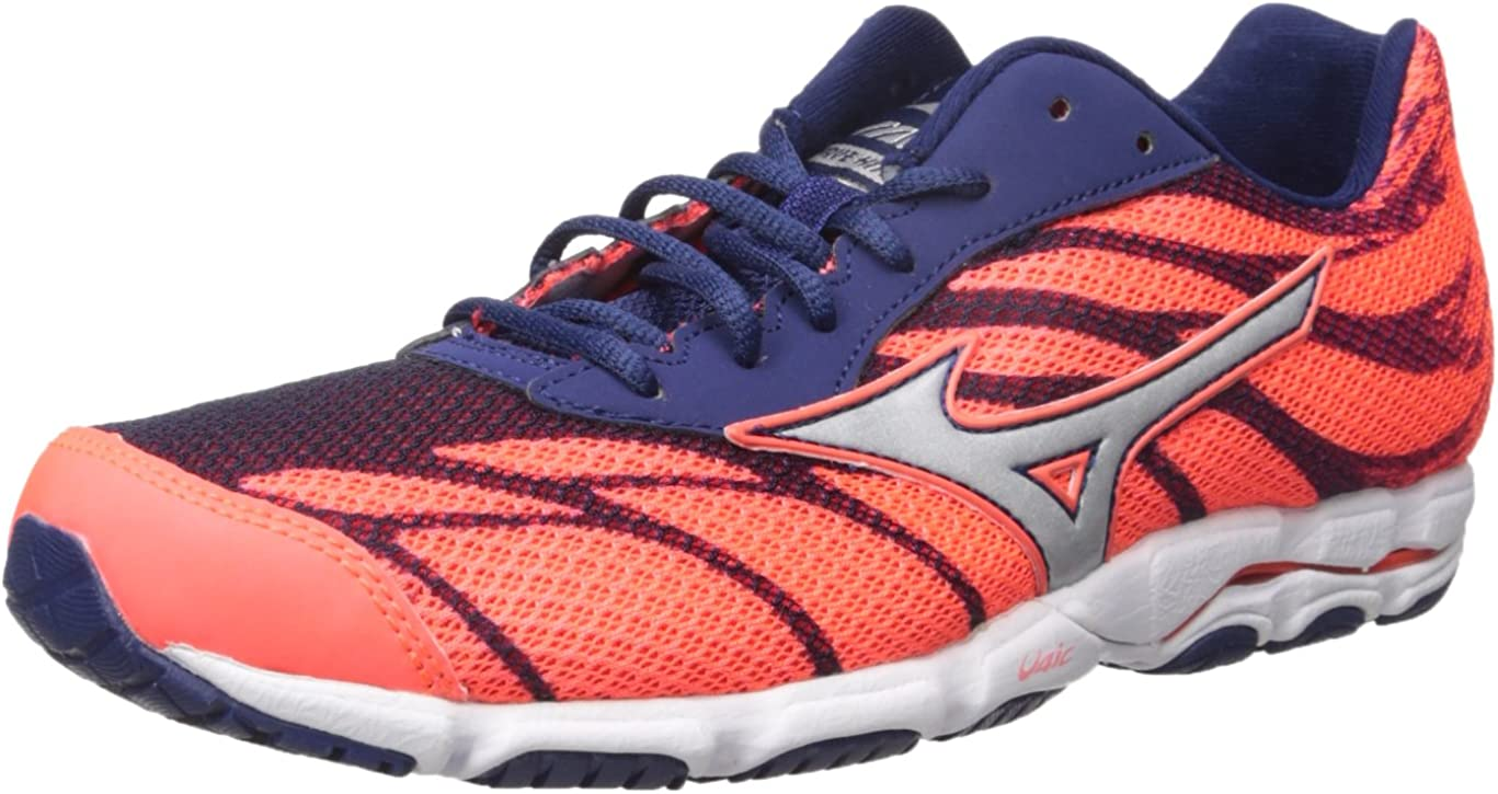 ASICS Women s GEL-Surveyor 3 Running Shoe