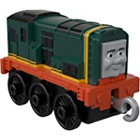 Fisher-Price Thomas & Friends Adventures, Small Push Along Paxton