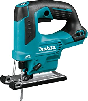 Makita VJ06Z featured image