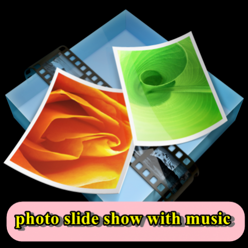 how to add music to slide show - 2