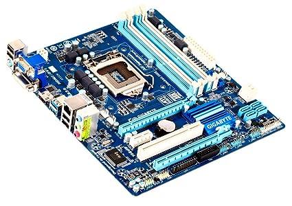 Gigabyte GA-H77-D3H-MVP Atheros LAN Treiber Windows XP
