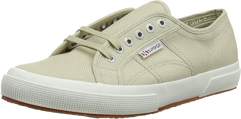 2750 Cotu Classic Low-Top Sneaker