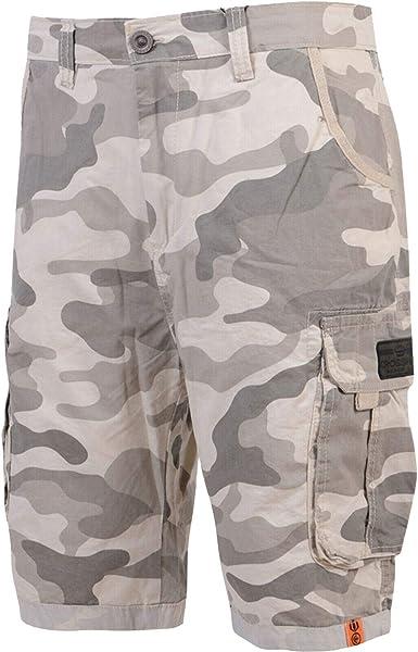mens designer shorts uk
