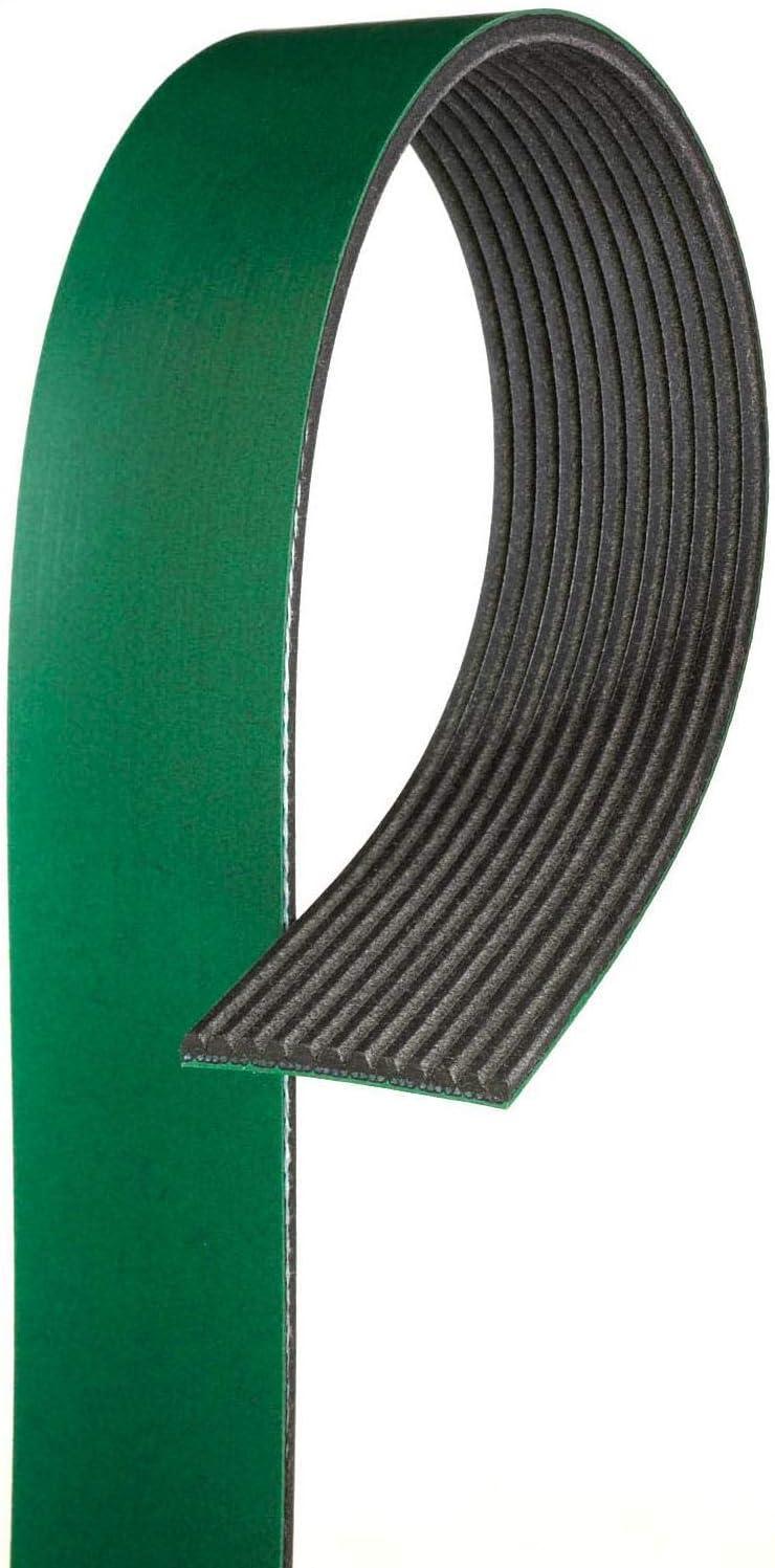 Gates K120903HD V-Belt
