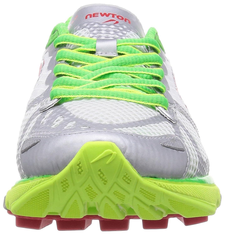 Dámské běžecké boty Newton Distance Dámské S S 19934 IV Bílý 0534359 -  justpranks.site 29c2672f19