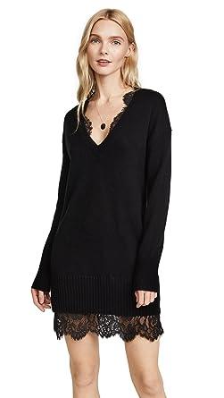 7fef8c531fa Brochu Walker Women s Lace Looker Dress at Amazon Women s Clothing store