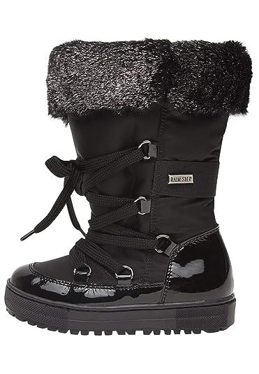 66060e01f36 Amazon.com | Naturino Girl's Avila AW18 (Little Kid/Big Kid) | Shoes