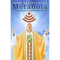 Metanoia: Wi-Fé: descubra a senha que vai revolucionar a sua vida