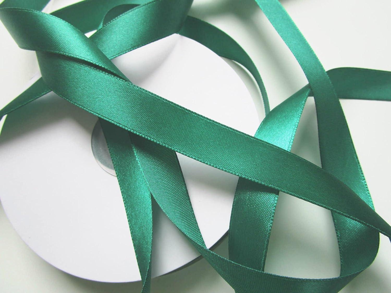CaPiSo color verde 50 m, 25 mm dise/ño de cuadros Cinta decorativa de cuadros