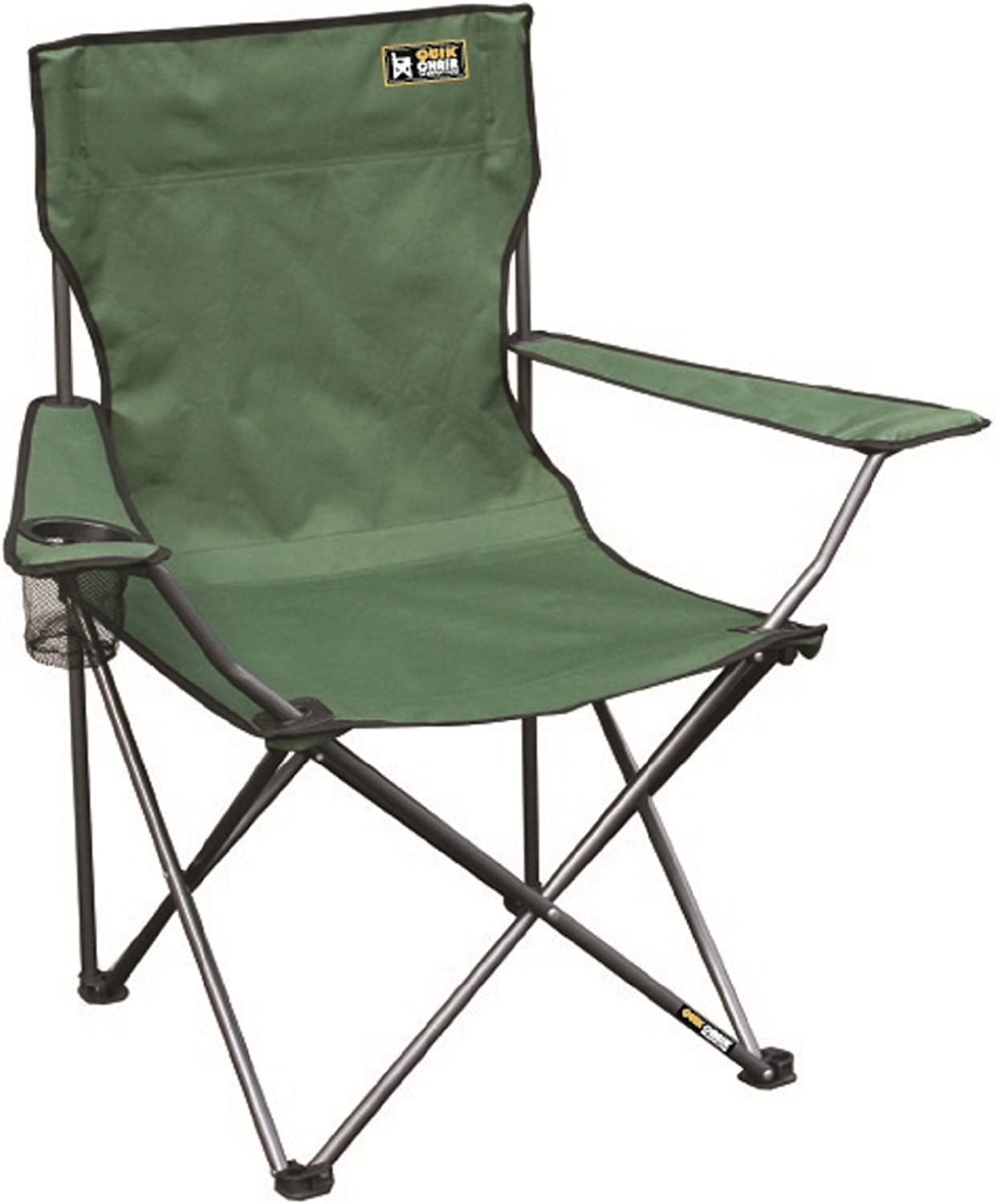 Camping Chair 12