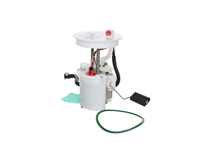 Amazon Com Carter P75047m Fuel Pump Module Assembly Automotive