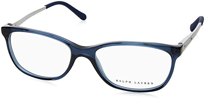 Amazon.com: Ralph Lauren RL 6135 - Gafas para mujer: Clothing
