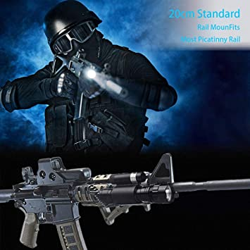 TVMXQ-PRO  product image 5
