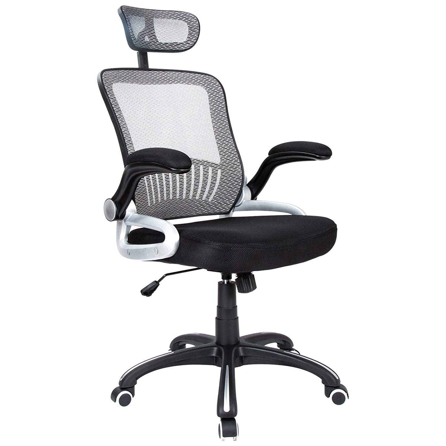 useful guide on how to buy the best office chairs for sciatica. Black Bedroom Furniture Sets. Home Design Ideas