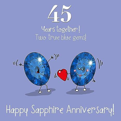 Anniversario Matrimonio 45 Anni.Aclouddate Pellicola Protettiva In Vetro Temperato Anti