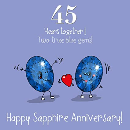 45 Anniversario Matrimonio.Aclouddate Pellicola Protettiva In Vetro Temperato Anti