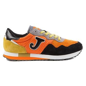 gran selección de encontrar el precio más bajo último estilo Zapatillas Casual de Hombre C. 367 Joma: Amazon.es: Deportes ...