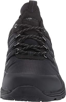 Dunham Cade Sport Waterproof Sneaker