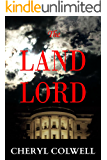 The Land Lord: Ethnic strife, power lust, and competing political ideologies accelerate the U.S. and China toward war