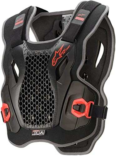 Alpinestars Bionic Action Chest Protector Body Protection