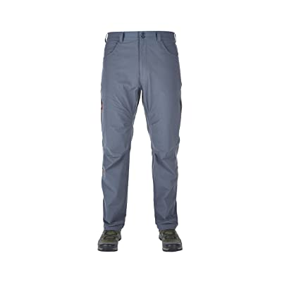 Amazon.com : Berghaus The Napes Pant : Clothing